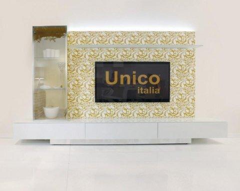 UNICO - Collezione Tetris Plus