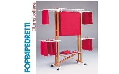 prodotti Foppapedretti mobilificio Scarpellini
