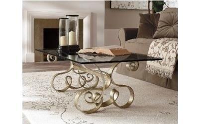 arredamento tavolini Mobili Scarpellini