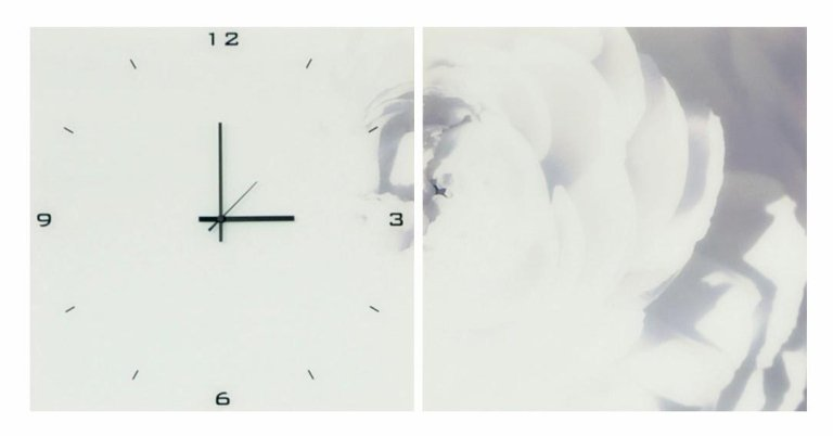 Accoppiamento orologi