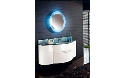 mobili da bagno Pontasserchio