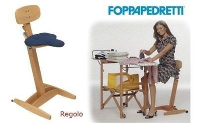 prodotti Foppapedretti Toscana