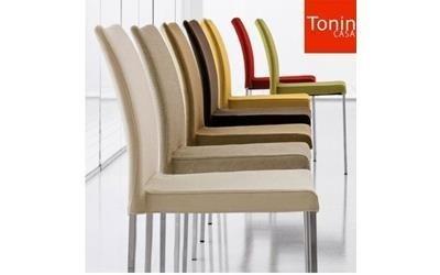 arredamento sedie mobilificio Scarpellini