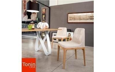 arredamento sedie Mobili Scarpellini