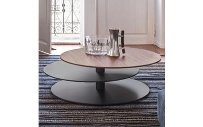 tavolini su misura San Giuliano Terme