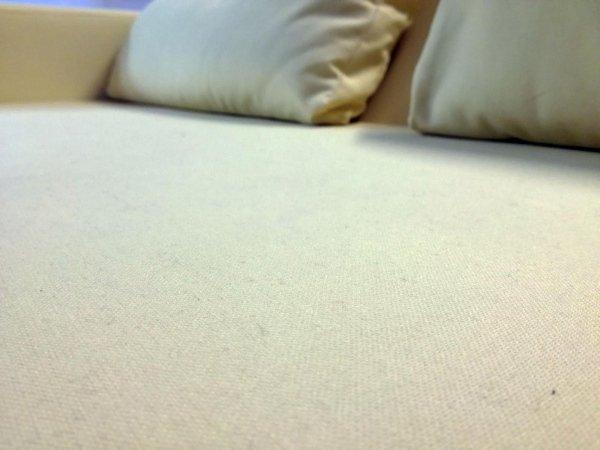 Divano letto - Modello Kiri