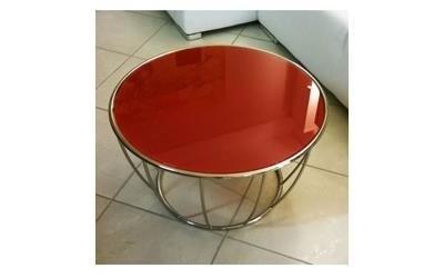 TONIN CASA - Tavolino da fumo