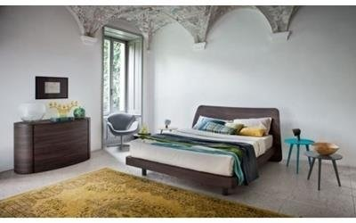 collezione camere matrimoniali Pisa