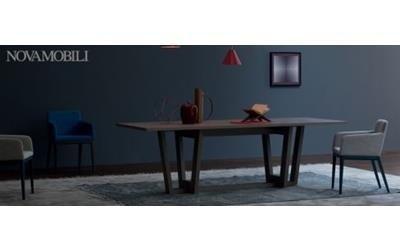 tavolo da pranzo Pisa