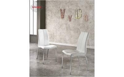 modello sedia