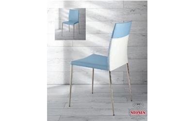 modello sedia Scarpellini