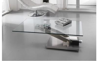 tavolini di qualità Scarpellini
