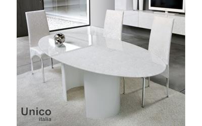 tavolo in legno Mobili Scarpellini