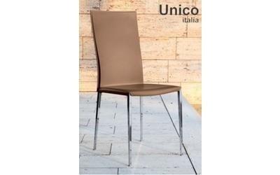 sedia su misura San Giuliano Terme