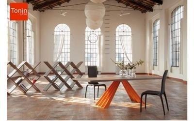 tavoli in legno Pisa