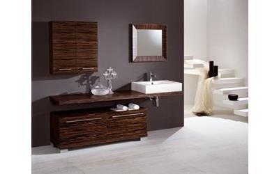 arredamento bagni mobilificio Scarpellini