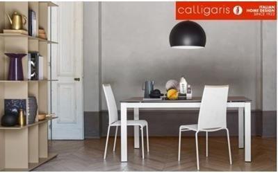 sedie mobilificio Pisa