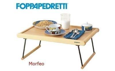 arredamento Foppapedretti Mobili Scarpellini