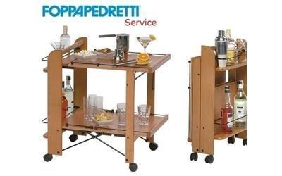 arredamento Foppapedretti Scarpellini Pisa