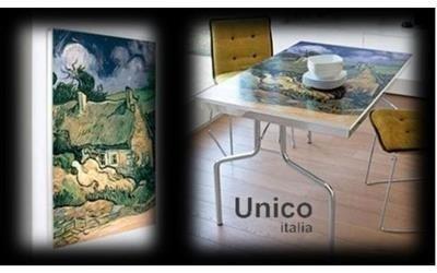 tavoli di qualità San Giuliano Terme