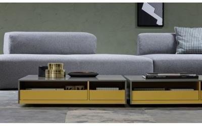 tavolini di qualità mobilificio Scarpellini