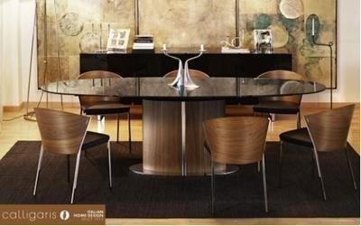 sedie mobilificio Toscana