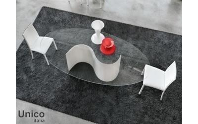 tavoli di qualità mobilificio Scarpellini