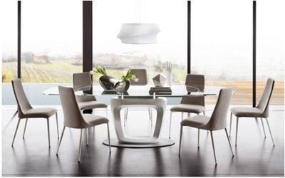 tavoli in vetro San Giuliano Terme