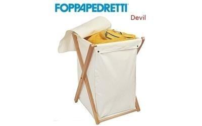 Foppapedretti Scarpellini