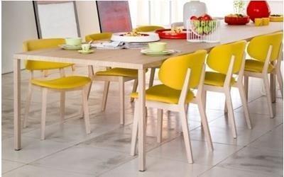tavoli in vetro Mobili Scarpellini