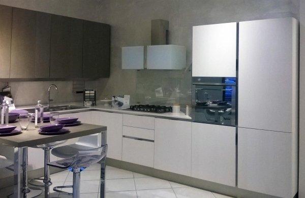 Cucine in promozione - Pisa - San Giuliano Terme - Mobili Scarpellini