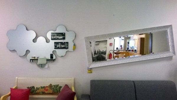 Specchio di design 5