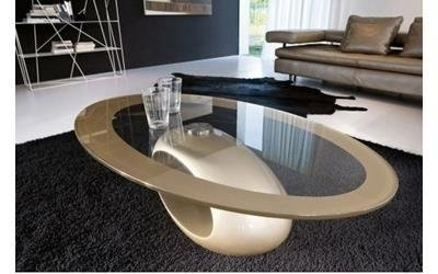 tavolini di qualità