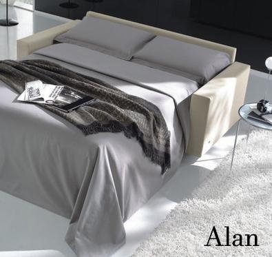 DOIMO SALOTTI - Trasformabile - Alan1.jpeg
