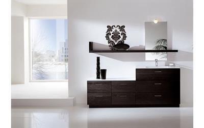 mobili da bagno San Giuliano Terme