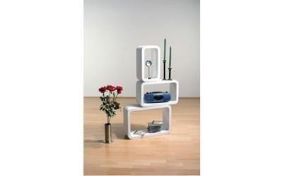 tavolini mobilificio Scarpellini