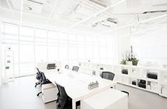 zona ufficio
