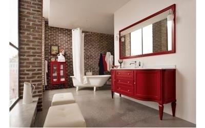 arredamenti bagno San Giuliano Terme