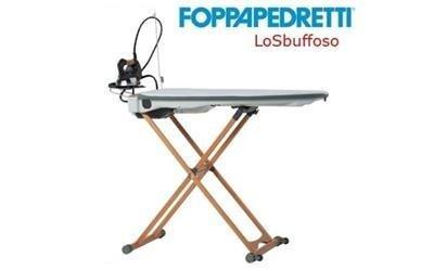 oggettistica Foppapedretti San Giuliano Terme