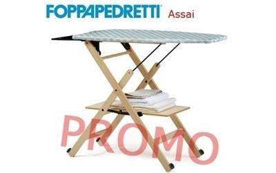 oggettistica Foppapedretti mobilificio Scarpellini
