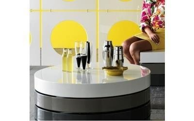 tavolini di qualità Toscana