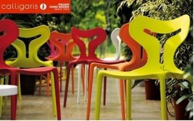sedie su misura Mobili Scarpellini