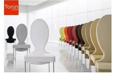 arredamento sedie Pisa