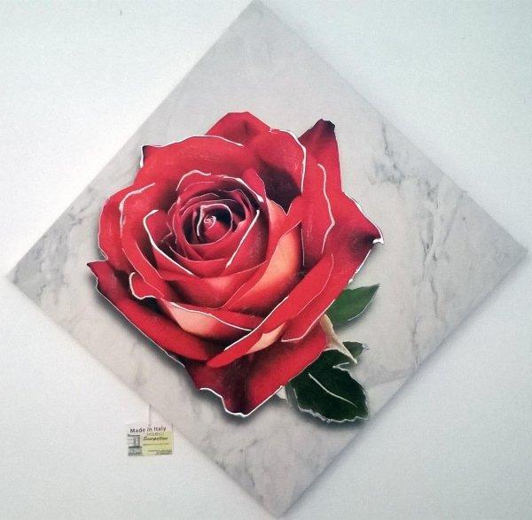 Quadro fiore