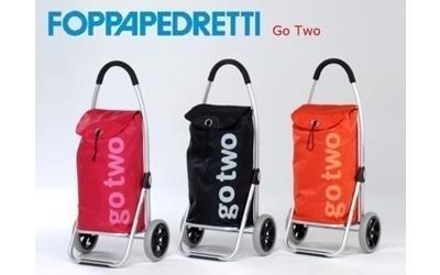 arredamento Foppapedretti Pisa
