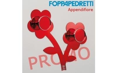 arredamenti Foppapedretti Toscana