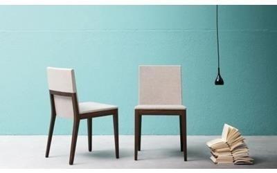 arredamento sedie Scarpellini