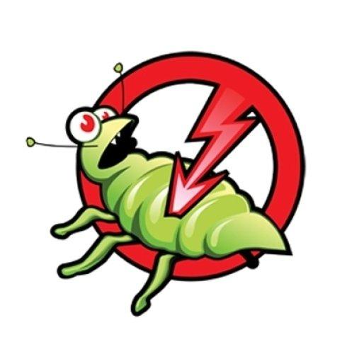Prodotti contro insetti infestanti