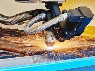 arredamenti su misura acciaio