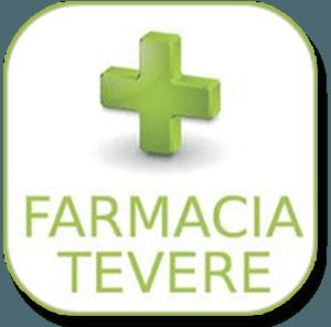 App Farmacia Tevere